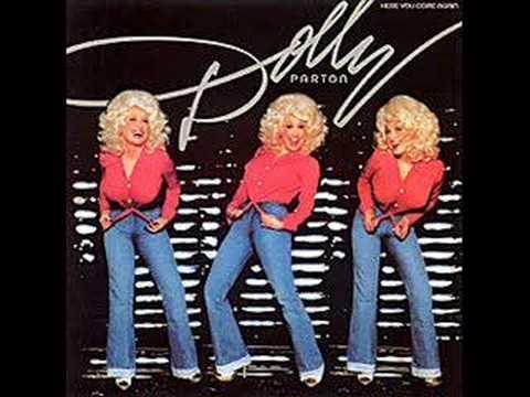 Tekst piosenki Dolly Parton - Sweet Music Man po polsku