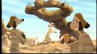 Video Lion King 1/2 (hebrew) quick before the hyenas come MP3, 3GP, MP4, WEBM, AVI, FLV Desember 2018