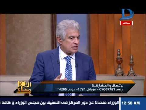 أحمد الحجار: الأغاني الشعبية ليست ظاهرة