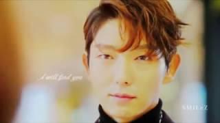 Video Scarlet Heart Ryeo Season 2: Stay With Me MP3, 3GP, MP4, WEBM, AVI, FLV Maret 2018