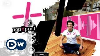 Mehr von PopXport: http://www.dw.com/popxport Seit 30 Jahren trifft sich die internationale Musikszene beim South by Southwest (SXSW) in Austin, Texas. Auch ...