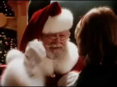 Elokuva: Joulu Manhattanilla