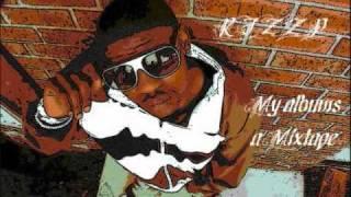 Download Lagu RIZZ P-WHICH WAY Mp3