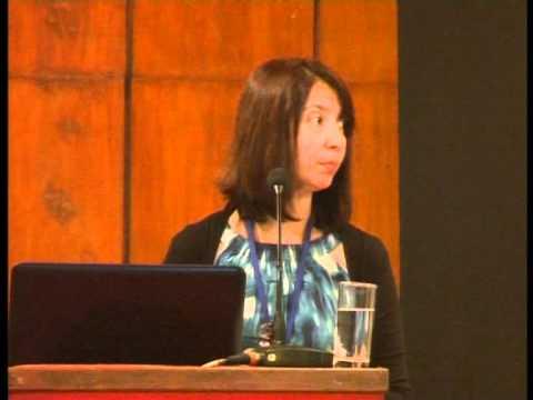 Dr Kathleen Cravero and Dr. Mridula Bandhopadhyaya, Session-II