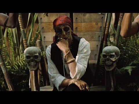 SHADE - IN UN'ORA (Official Video)