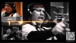 Video Ayman Mao   KIZAN   ايمن ماو   كيزان MP3, 3GP, MP4, WEBM, AVI, FLV Agustus 2018