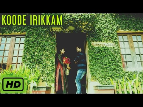 Koode Irikkaam | Ezhu Sundara Raathrikal Movie Official HD Song