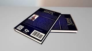 Video Wealthy Ways by Tayo Arowojolu MP3, 3GP, MP4, WEBM, AVI, FLV Juli 2018