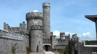 Castle Douglas United Kingdom  city photos : Best places to visit - Castle Douglas (United Kingdom)