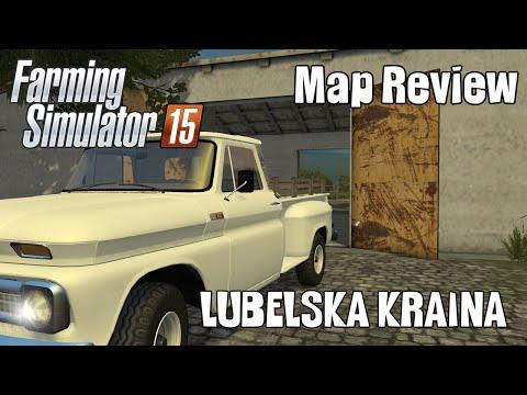 Lubelska Kraina 2016 edit by Marcin6969