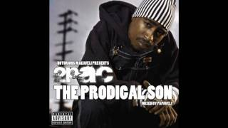 2Pac Real Talk Feat The Outlawz