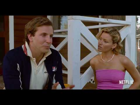 Wet Hot American Summer: Ten Years Later (First Look Promo)