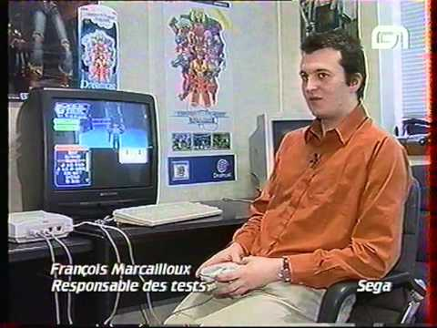 Mercredi Très Spécial Phantasy Star Online