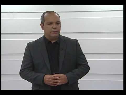 CAMPO FUTURO - Custos de Produção de Cacau / José Eduardo Brandão