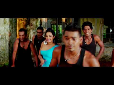 Sinhala Film
