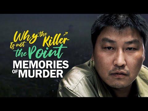 Memories Of Murder Movie In Hindi Dubbed Download 0
