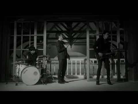 เวลา COCKTAIL (Official MV) [HD]
