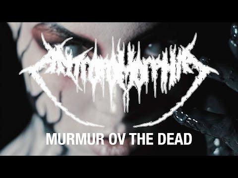 Antropomorphia - Murmur Ov The Dead