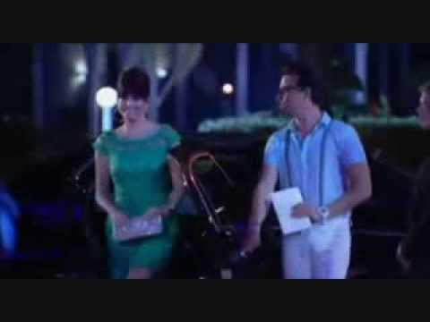 Marido en Alquiler (music Fina Estampa) - Entrada - Versión 1 (Curta)