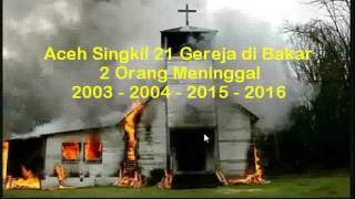 Video Misteri Fakta Fenomena Gempa & Tsunami di Aceh #AZAB BAGI PENYEMBAH IBLIS MP3, 3GP, MP4, WEBM, AVI, FLV Oktober 2018