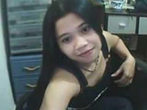 dangdut hongkong/mendem chatting