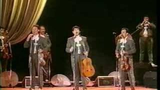 Cielito lindo (audio) Mariachi Vargas