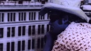 Nonton Stone Temple Pilots   Film Subtitle Indonesia Streaming Movie Download
