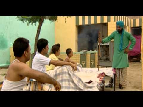 Video Top Indian Comedy Scene - Father Wakes Up Sons - Family 422 - Gurchet Chittarkar download in MP3, 3GP, MP4, WEBM, AVI, FLV January 2017