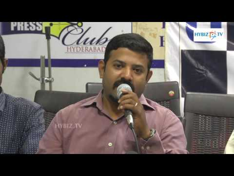 , Shubhakar-Omega Job Fair 2016 Hyderabad