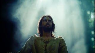 Nonton Ignacio De Loyola  La Pel  Cula  Estreno En Espa  A Film Subtitle Indonesia Streaming Movie Download