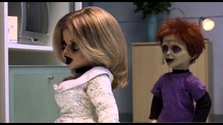 Video 'The Seed of Chucky (Finished Export) MP3, 3GP, MP4, WEBM, AVI, FLV Juni 2018