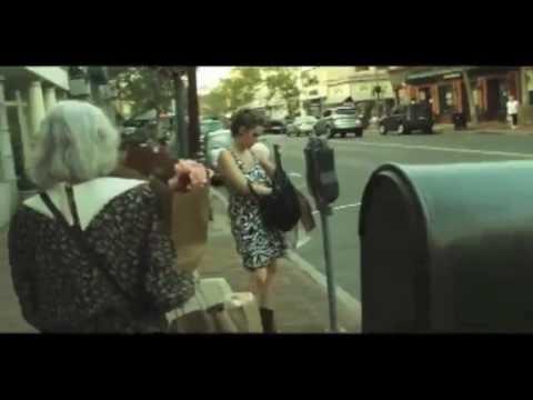 l'amore genera amore - video emozionante