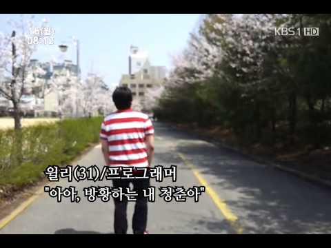 Video of 짤방제조기 : 진격의 거인, 모자이크, 동영상 합성