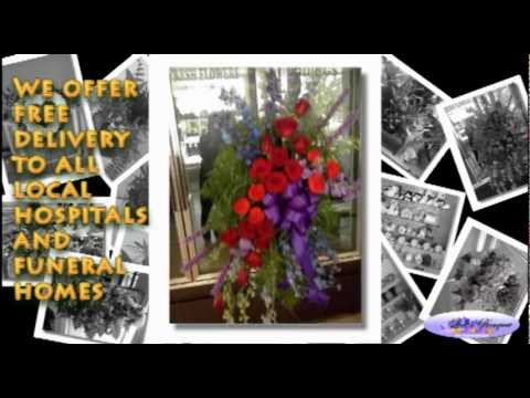 Florist Ocala FL, Flower Delivery Ocala – Leci's Bouquet