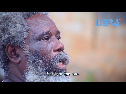 OYE AWODI Latest Yoruba Movie 2021 Kunle Afod  Kemi Afolabi  Aderupoko  Peju Ogunmola  Jude Chukwuka