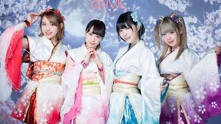 Download Lagu atME【5/20 ワンマンへの意気込み】 Mp3