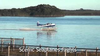 Strahan Australia  city pictures gallery : Attractions of Strahan, Tasmania, Australia - Regatta Point Tavern.