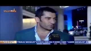 UçanKuş TV