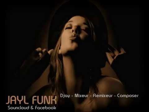 JAYL FUNK -