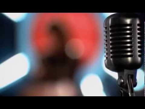 Immagine della canzone Ho perso le parole di Luciano Ligabue