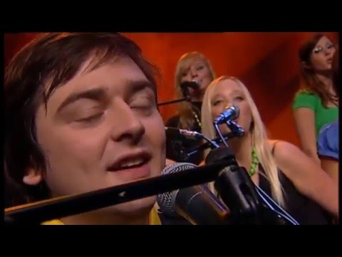 Africa - Perpetuum Jazzile is an XXL vocal group from Slovenia. Toto's Africa by Perpetuum Jazzile, performed live at Vokal Xtravaganzza 2008 (October 2008) - arrange...