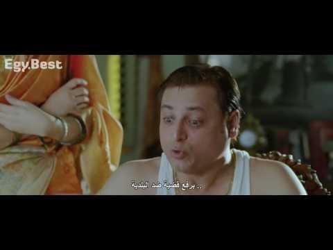 EgyBest Khatta Meetha 2010 BluRay 720p x264