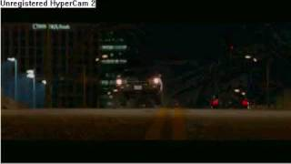 Nonton UPCOMING MOVIES 2009: FAST AND THE FURIOUS NEW MODEL OLD PARTS Film Subtitle Indonesia Streaming Movie Download
