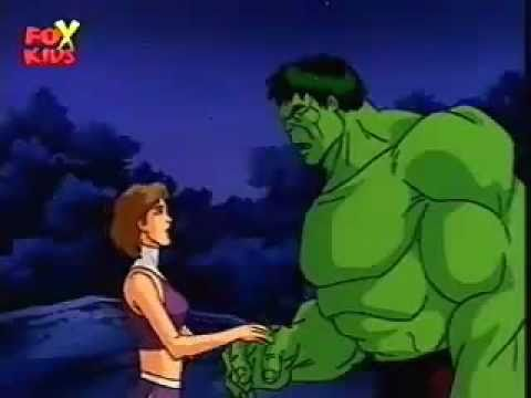 Hulk - Pt2. http://www.youtube.com/watch?v=TH744AR2vZM Do u guys mind following me on Twitter? @_DylanSimon41, And Instagram? DylanSimon41 Thanks.