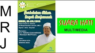 Video Ustadz Tengku Zulkarnain Joss... MP3, 3GP, MP4, WEBM, AVI, FLV September 2018