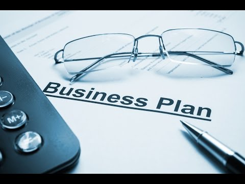Why a Business Plan is Vital — 60 Second Business Tip