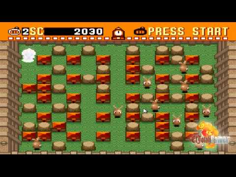 Super bomberman 5 rom snes. avg antivirus 2013 cracked. the shins wincing t