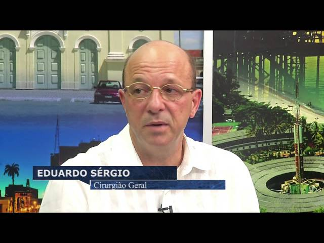 EM DISCUSSÃO - AUTOMEDICACAO - TERCEIRO BLOCO