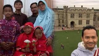 Video Selalu Tertutup, 5 Fakta Kehidupan Dal@ng B0m 3 Greja di Surabaya. MP3, 3GP, MP4, WEBM, AVI, FLV Mei 2018