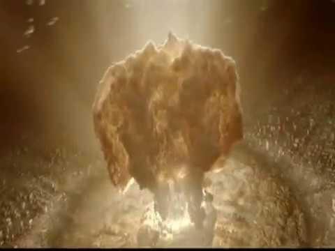 Dominion War Part 63 2  invasion of Cardassia Prime